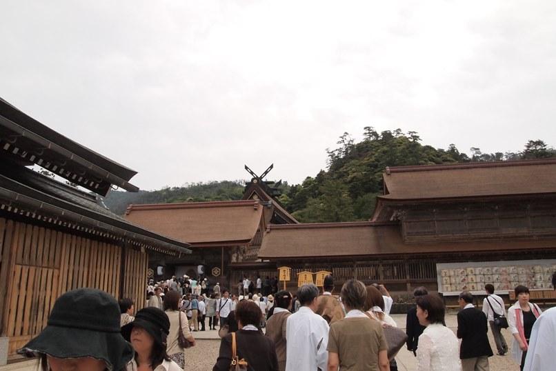 H25izumo (220).JPG